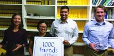 100Friends